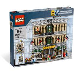 Lego 10211 Grand Emporium