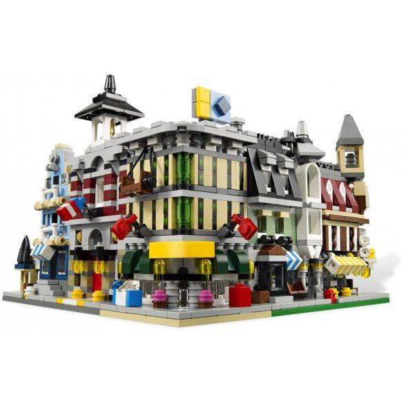 10230 Lego® City Mini Modulars