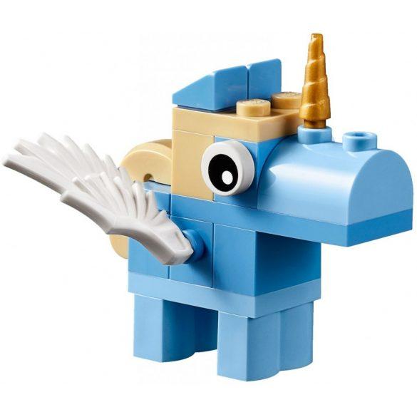 Lego 10401 Classic Rainbow Fun