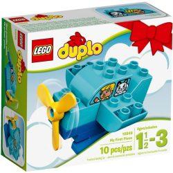 Lego 10849 DUPLO Első repülőgépem