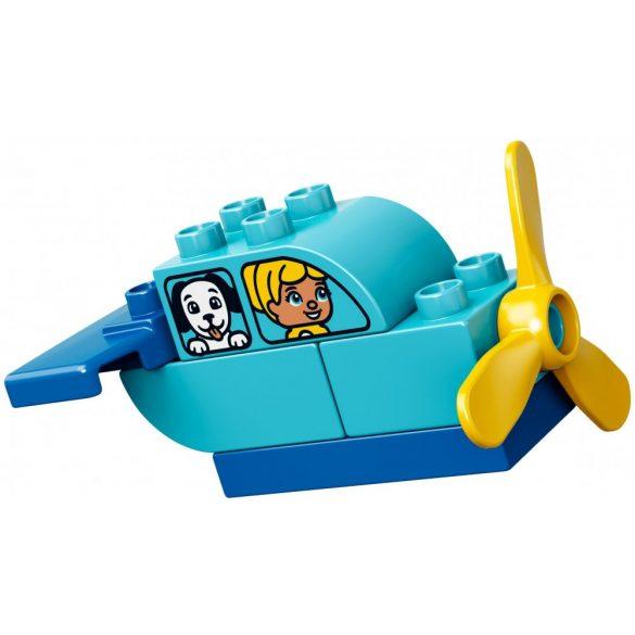 Lego 10849 DUPLO My First Plane
