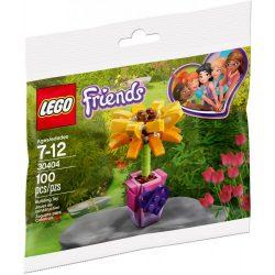 Lego 30404 Friends Barátság virág