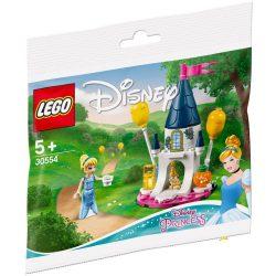 Lego 30554 Disney Cinderella Mini Castle