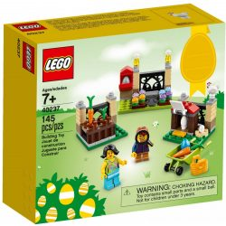 Lego 40237 Seasonal Easter Egg Hunt