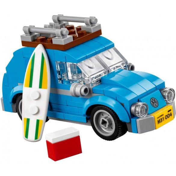 40252 Lego® Creator Mini VW Beetle