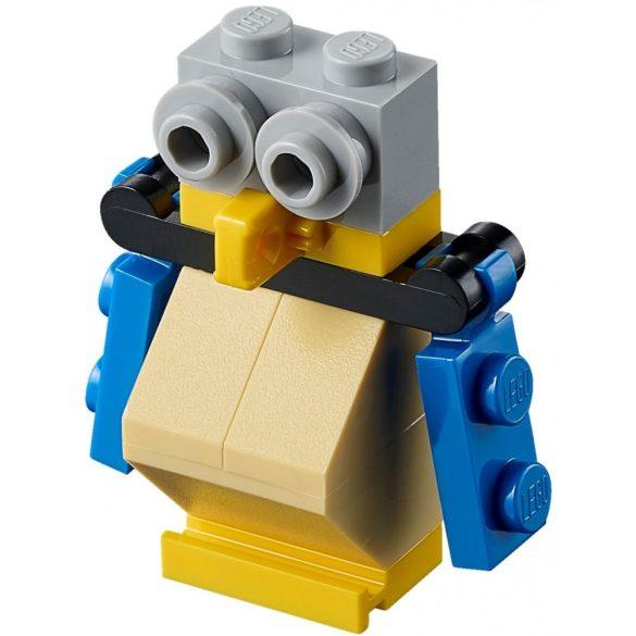40253 Lego® Seasonal 24 in 1 Karácsonyi építés