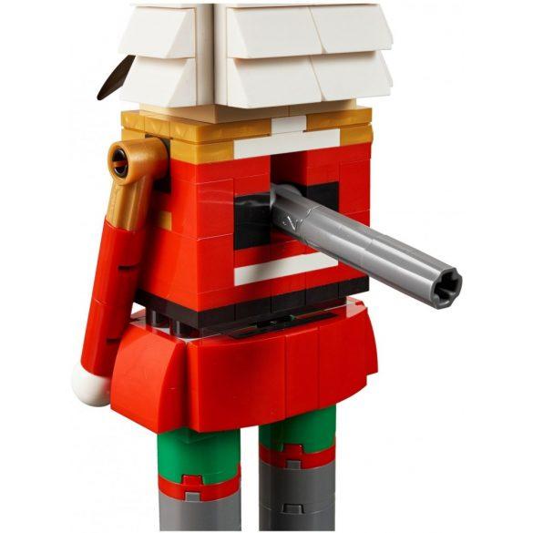 Lego 40254 Seasonal Nutcracker