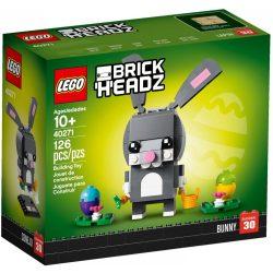 Lego 40271 BrickHeadz Húsvéti Nyuszi