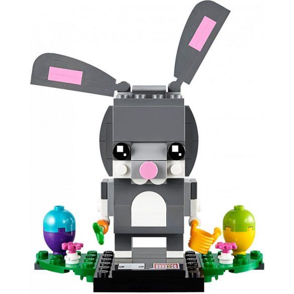 Lego 40271 BrickHeadz Easter Bunny