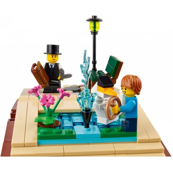 40291 Lego® Creative Personalities