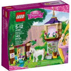 41065 Lego® Disney Princess Aranyhaj nagy napja
