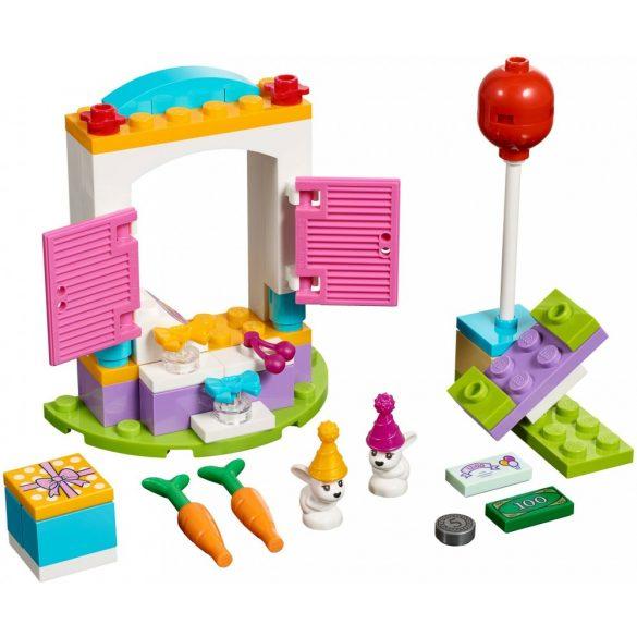 Lego 41113 Friends Parti ajándékbolt