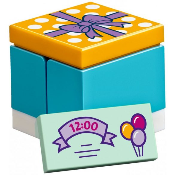 Lego 41113 Friends Party Gift Shop