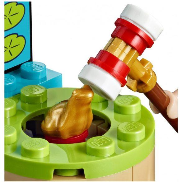 41127 Lego® Friends Vidámparki szórakozás