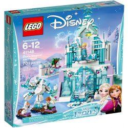 Lego 41148 Disney Elsa's Magical Ice Palace
