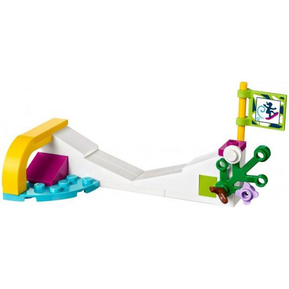 Lego 41321 Friends Snow Resort Off-Roader