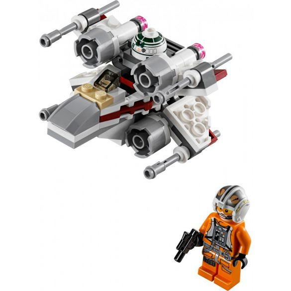 75032 Lego® Star Wars X-Wing Fighter