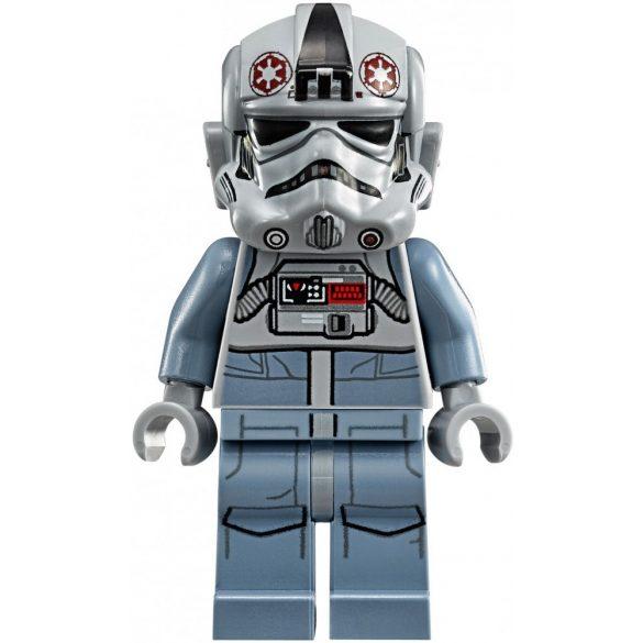 Lego 75075 Star Wars AT-AT