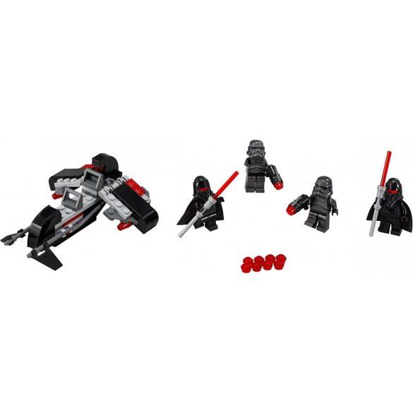 75079 Lego Star Wars Shadow Troopers