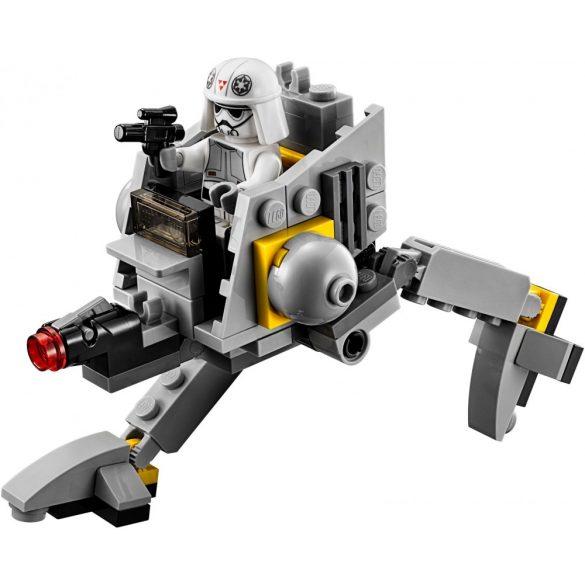 75130 Lego® Star Wars AT-DP