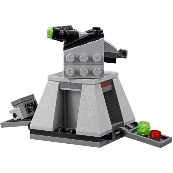 75132 Lego® Star Wars Első rendi harci csomag