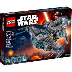 75147 Lego® Star Wars Csillagközi gyűjtögető