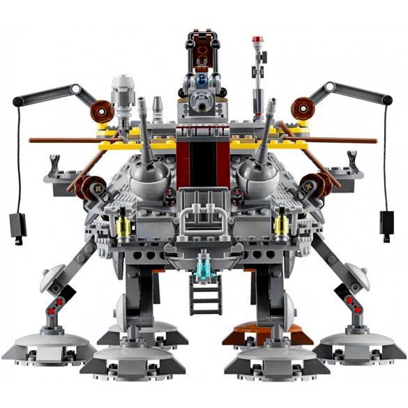 75157 Lego® Star Wars Rex kapitány AT-TE lépegetője