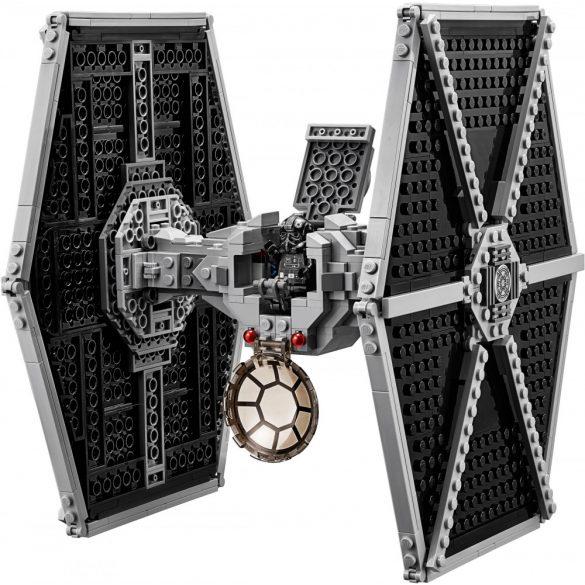Lego 75211 Star Wars Birodalmi TIE Vadász