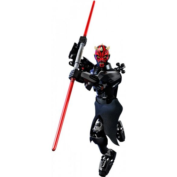 75537 Lego® Star Wars Darth Maul