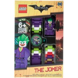 8020851 Lego® The Joker karóra