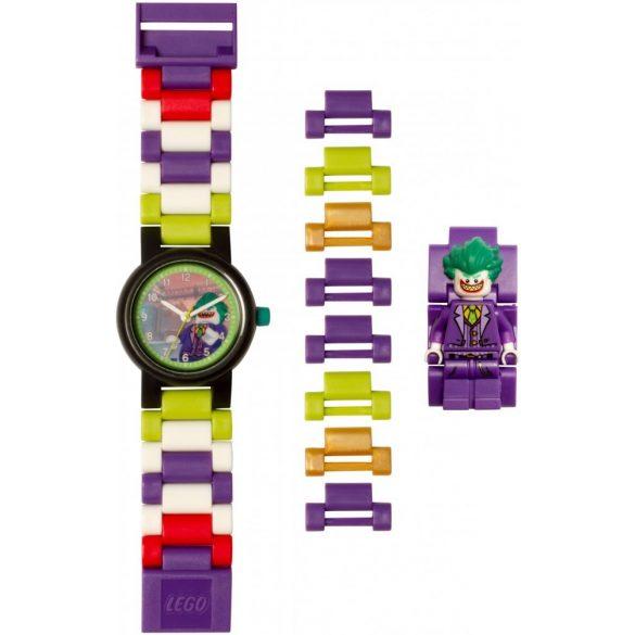 8020851 Lego® The Joker karóra