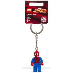 Lego 850507 Spider-Man Key Chain