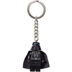 850996 Lego® Star Wars Darth Vader kulcstartó