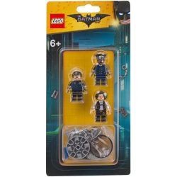 Lego 853651 Batman Movie Battle Pack