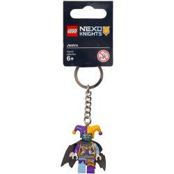 Lego 853683 Jestro Key Chain