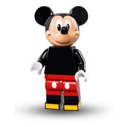 coldis-12 Lego® Minifigurák Disney sorozat Mickey egér