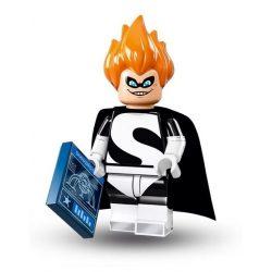 Lego coldis-14 Minifigures Disney Syndrome