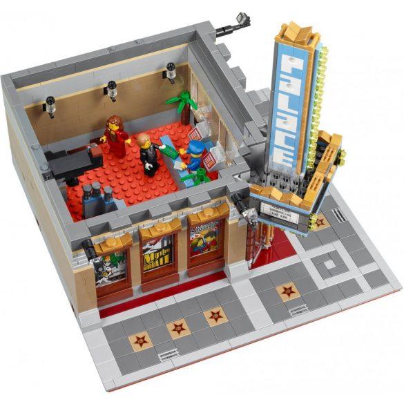 Lego 10232 Creator Palace Cinema