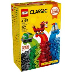 LEGO 10704 Classic Kreatív készlet