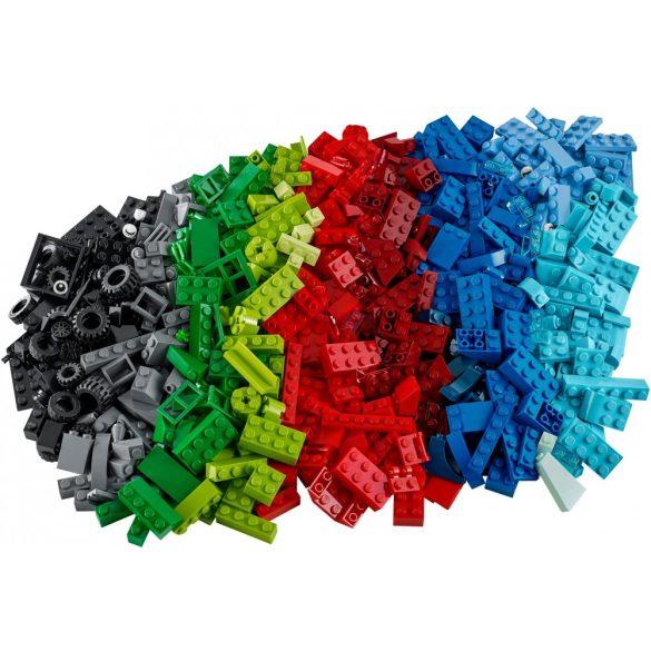 10704 Lego® Classic Kreatív készlet