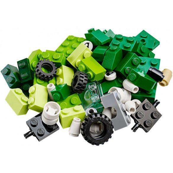 LEGO 10708 Classic Green Creative Box