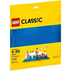 LEGO 10714 Classic Kék alaplap