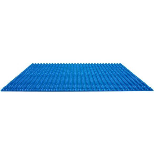 Lego 10714 Classic Blue Baseplate