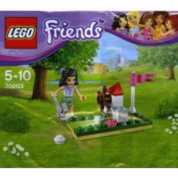 Lego 30203 Friends Mini golf polybag