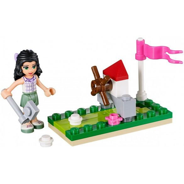 LEGO 30203 Friends Mini golf