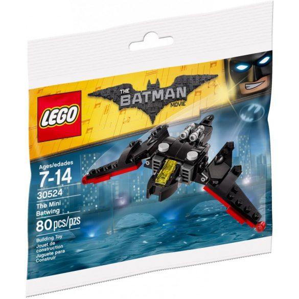 30524 Lego® Mini Batwing