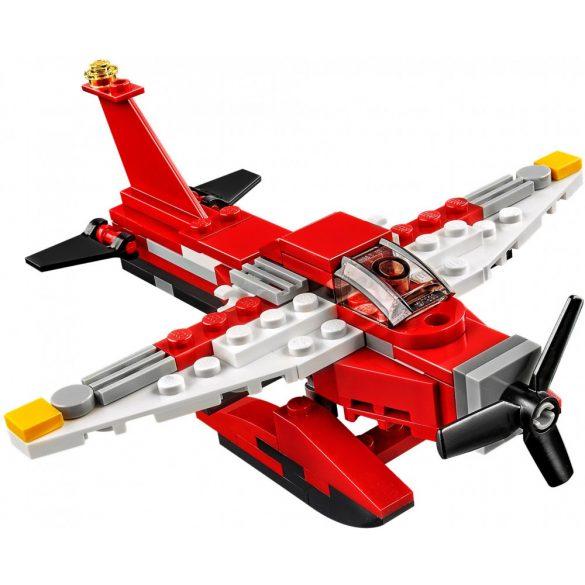 Lego 31057 Creator Air Blazer