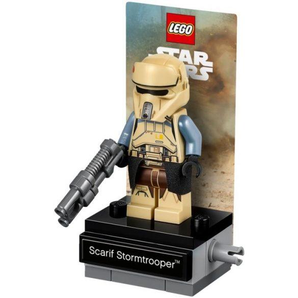Lego 40176 Star Wars Scarif Stormtrooper