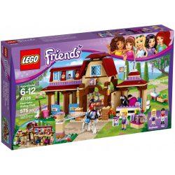 Lego 41126 Friends Heartlake Riding Club