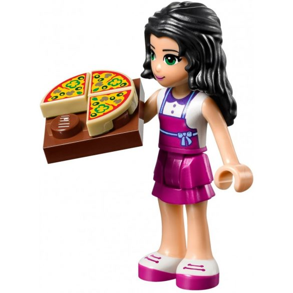 Lego 41311 Friends Heartlake Pizzeria